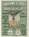 Panorama de Paris. Vu de la nacelle du grand ballon captif à vapeur de la cour des Tuileries - Library of Congress.tif