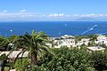 Panorama desde Capri 04.JPG