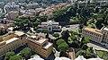 Panorama di Roma - panoramio (17).jpg