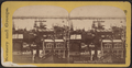 Panorama from Trinity Church, New York, from Robert N. Dennis collection of stereoscopic views.png