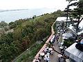 Panorama from the Harem - 2014.10.23 (8).JPG