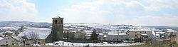 Panorama valeria nevado 3.jpg