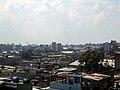 Panoramica 012.JPG