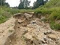 Panoramio-93545898.jpg