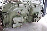 Panzermuseum Munster 2010 0665