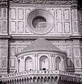 Paolo Monti - Servizio fotografico - BEIC 6364240.jpg