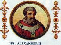 Papa Alessandro II.jpg