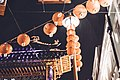 Paper lanterns in Chinatown (Unsplash).jpg