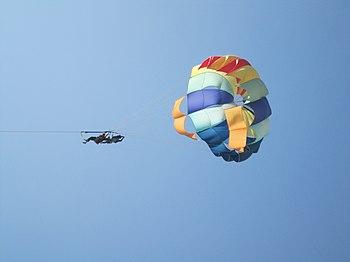 Parachute Nilesh.jpg