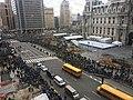 Parade (28387992759).jpg