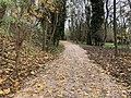 Parc Coteaux Avron Neuilly Plaisance 32.jpg