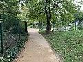 Parc Olympiades Fontenay Bois 10.jpg