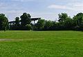 Parco di Monza - panoramio - Zhang Yuan.jpg