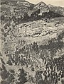 Parekhi environs (Marr, 1911).JPG