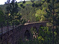 Parenzana railway above Mirna.jpg
