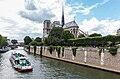 Paris, Notre Dame -- 2014 -- 1520.jpg