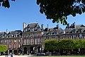 Paris, Place des Vosges, façade (16341604342).jpg