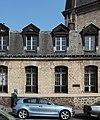 Paris, caserne Château-Landon 09.jpg