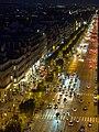 Paris-Day2-15 (37014264994).jpg