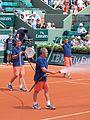 Paris-FR-75-open de tennis-2017-Roland Garros-stade Lenglen-arrosage de l'arène-03.jpg