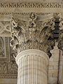 Paris (75) Panthéon Extérieur 03.JPG