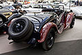 Paris - Bonhams 2013 - Lancia Dilambda Roadster - vers 1933 - 005.jpg