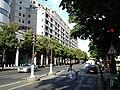 Paris - Boulevard de Bercy 01.jpg