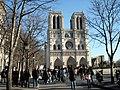 Paris - Notre Dame - panoramio.jpg