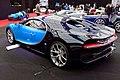 Paris - RM Sotheby's 2018 - Bugatti Chiron - 2017 - 008.jpg