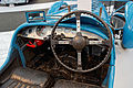 Paris - RM auctions - 20150204 - Delahaye 135 S - 1935 - 011.jpg