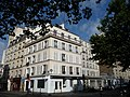 Paris - Rue Oberkampf - Boulevard Richard Lenoir.jpg