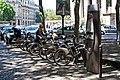 Paris 06 2012 Velib 3127.JPG