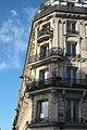 Paris 3e Rue Saint-Martin 247 509.jpg