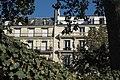 Paris 6e Karyatiden 080.jpg
