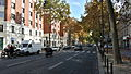 Paris XII.Boulevard Diderot.depuis.carrefour Citeau.Charenton.jpg