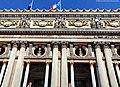 Paris opera 0265.jpg