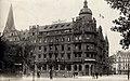 Park-Hotel Koblenz 1923.jpg