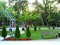 Park Przyjaciół Pustkowa.jpg