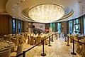 Park YOHO Club GARDA Grand Ballroom 201706.jpg