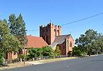 Parkes Anglican Church 005.JPG