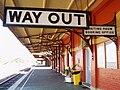 Parkes Railway Station.jpg