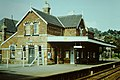 Parkstone Station (24236150925).jpg