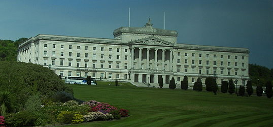Parliament Buildings Stormont 3.jpg