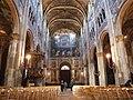 Parma Duomo di Parma 002.JPG