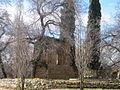 Parque El Retiro (5294584064).jpg