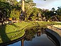 Parque Generalísimo Francisco de Miranda 2.jpg
