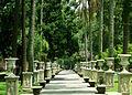 Parque Lezama - 297 -.JPG