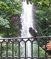 Parque San Francisco, Oviedo (4182537232).jpg