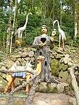 Parque Terra Mágica Florybal, Canela, Brasil - Francisco de Assis 0.JPG