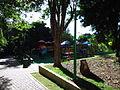 Parque VItória - Hilário Zardo.JPG